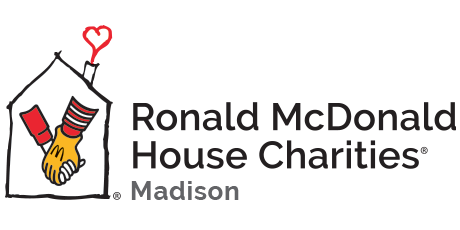 Ronald Mcdonald House Charities Madison Wisconsin